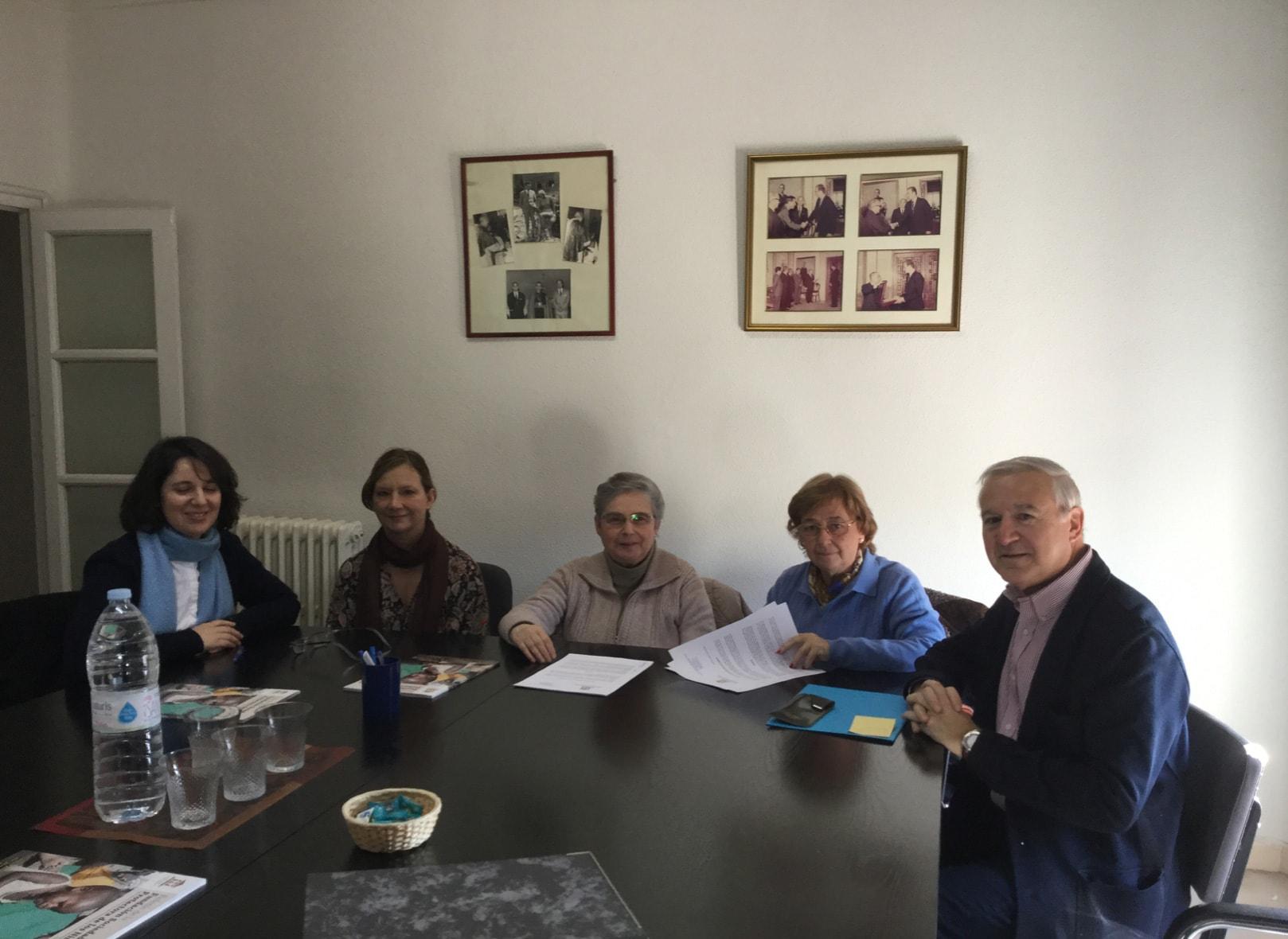 Las becas comedor llegan a santander protectora ni os for Becas comedor 2017 madrid