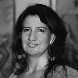 Sra. Dª. Francisca Fernández de Pedro López Puigcerver