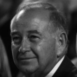 Sr. D. José Luis Aymat Escalada