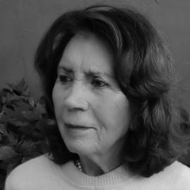 Sra. Dª. Juana Arce Molina