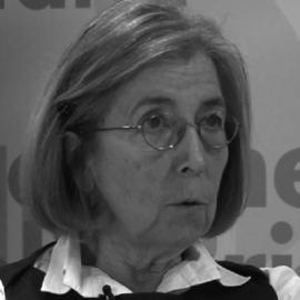 Sra. Dª. María Dolores García Novo