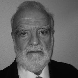Sr. D. Miguel Otamendi Pineda