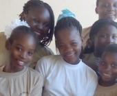 La FSPN viaja a África. Los proyectos de Mozambique.