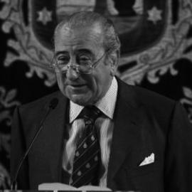 Sr. D. Manuel Valdés Colón de Carvajal