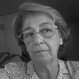 Sra. Dª. María de los Ángeles Aymat Escalada