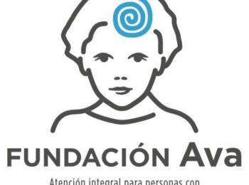 Presentación de la Fundación AVA