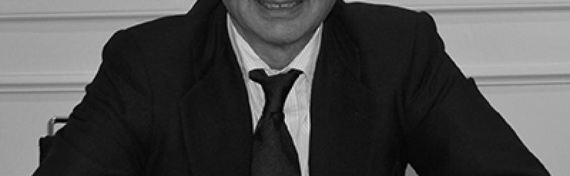Sr. D. Carlos Prado