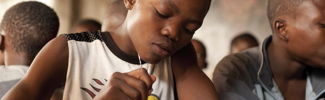 Stunting: las consecuencias de la desnutrición infantil.