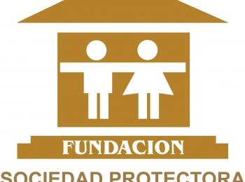 Protegiendo la infancia desde 1878